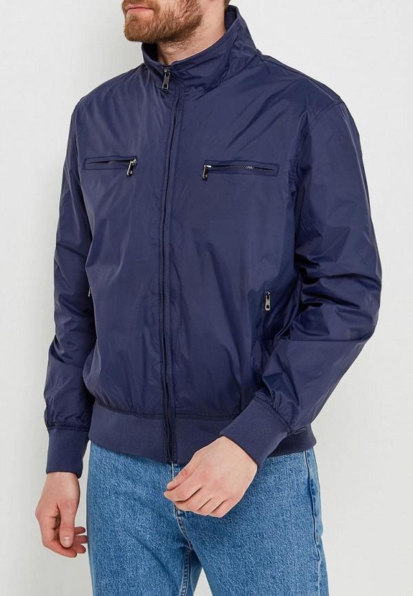 Куртка Forex Forex FO011EMARSV4 forex b016 h 5071