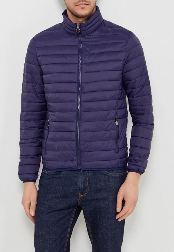 Фото Куртка утепленная Forex. Купить с доставкой