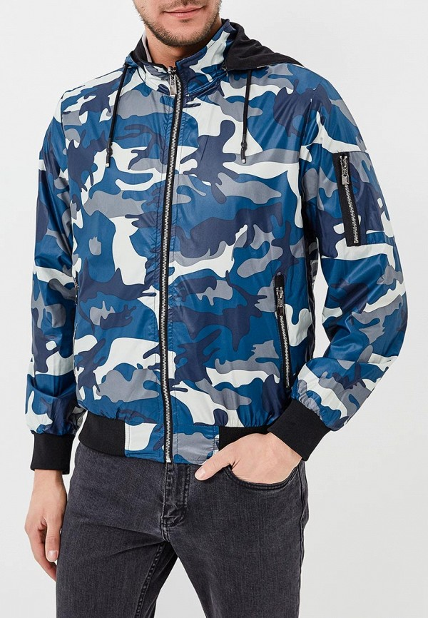 Куртка Forex Forex FO011EMARSX9 forex b016 6792