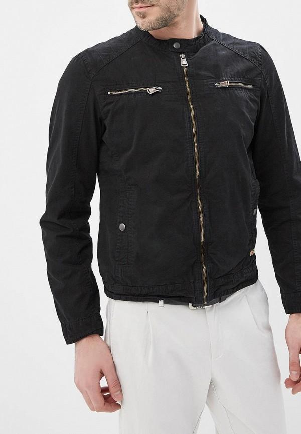 Куртка Forex Forex FO011EMAVZO1 forex b016 l168