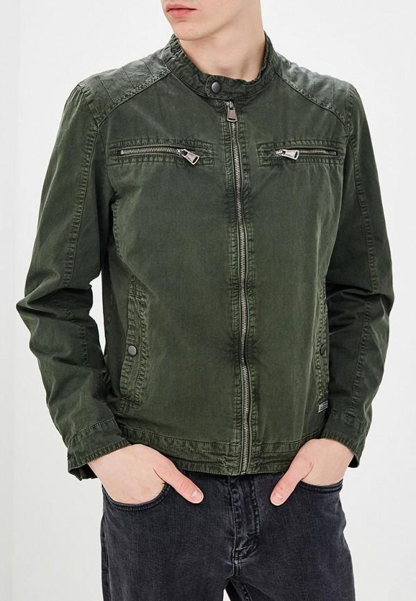 Куртка Forex Forex FO011EMAVZO2 forex b016 6792