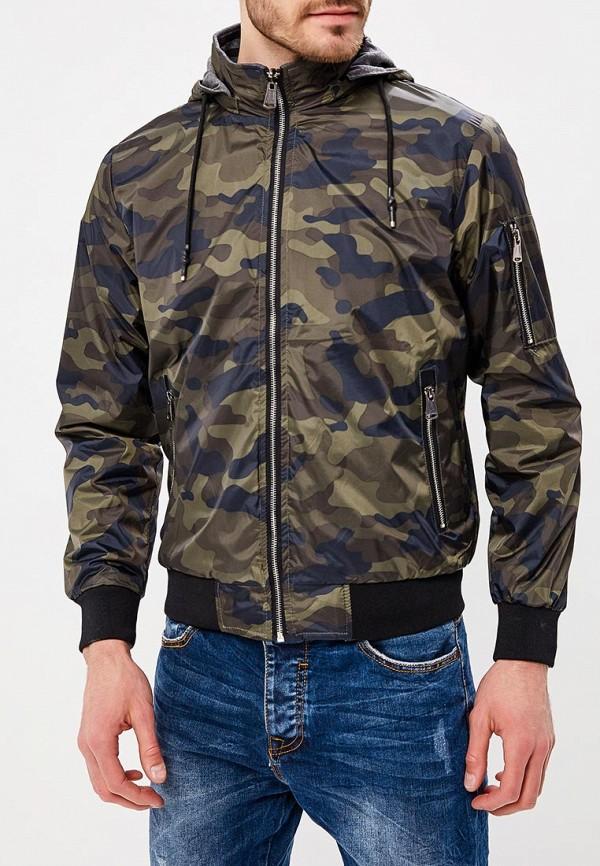 Куртка Forex Forex FO011EMAVZP6 forex b016 6270