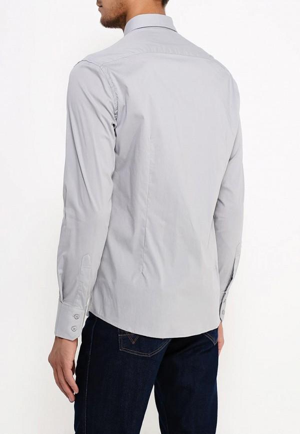 Рубашка Forex от Lamoda RU