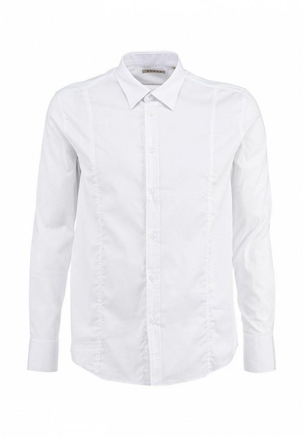 Рубашка с длинным рукавом Forex 5050