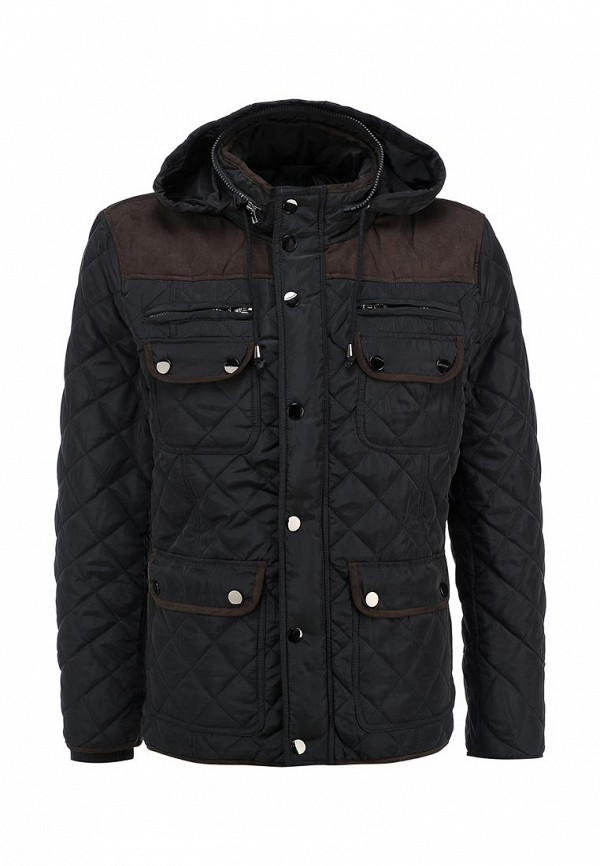 Куртка Forex R7-6701
