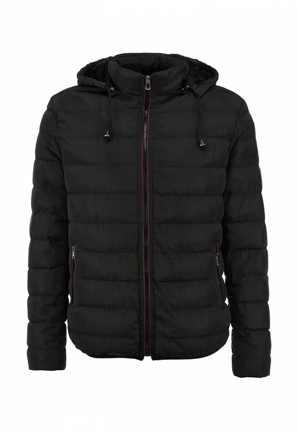 Куртка утепленная Forex Forex FO011EMGTZ36 forex b016 6615