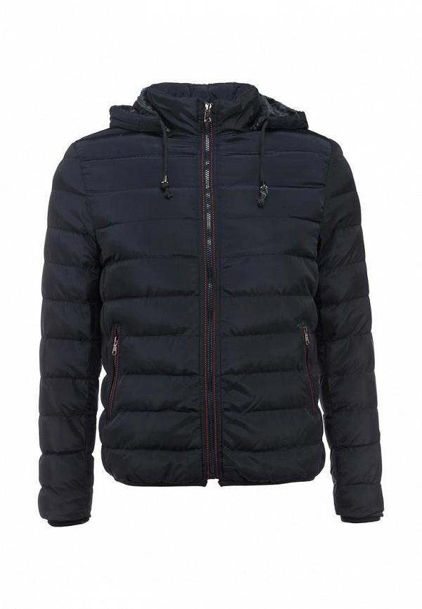 Куртка Forex 1219