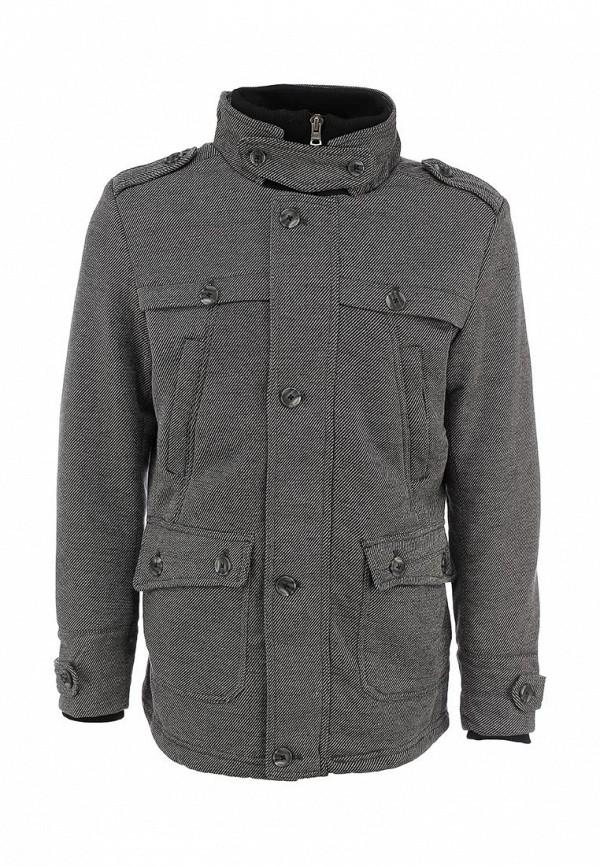 Пальто Forex