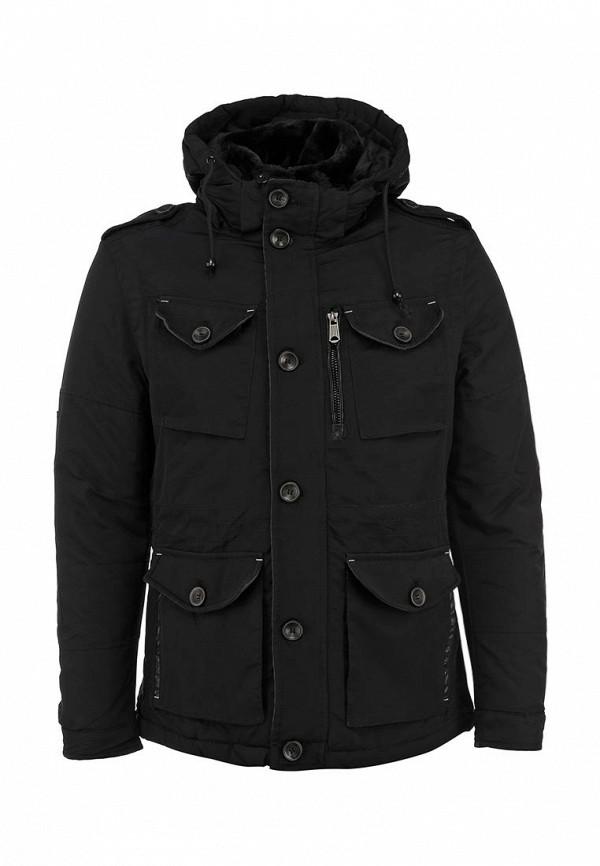Куртка Forex XW3571