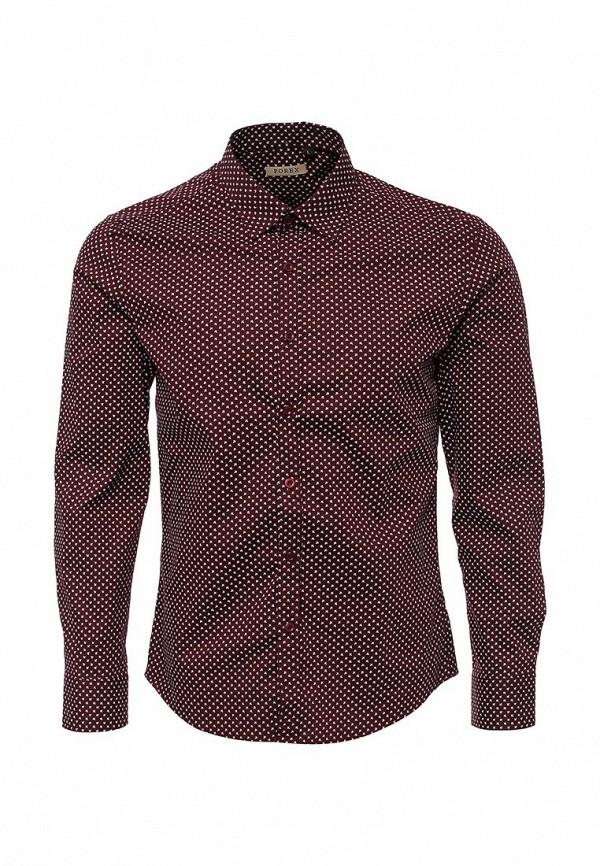 Рубашка с длинным рукавом Forex R7-5089