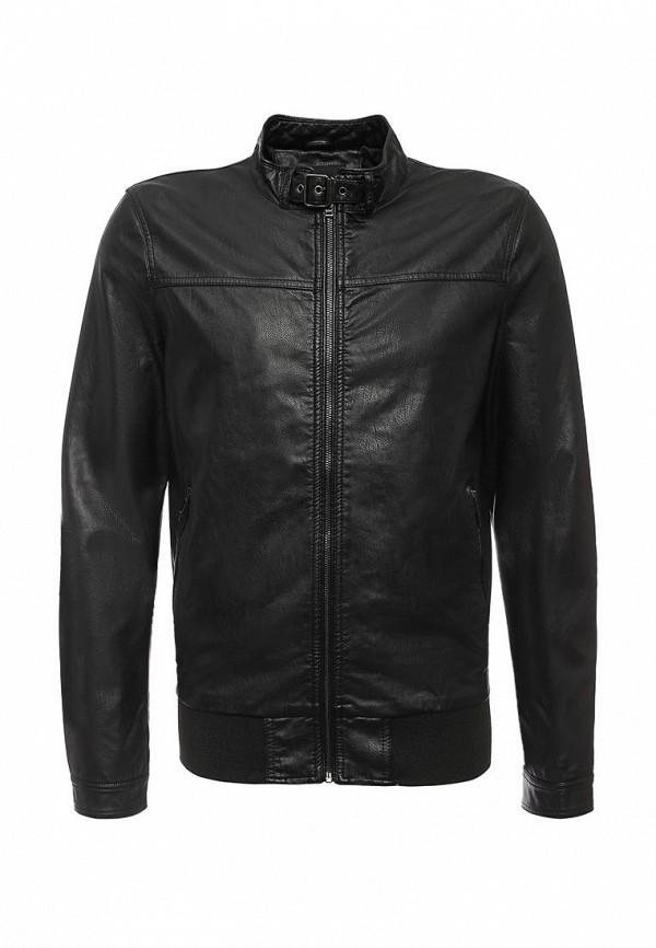 Кожаная куртка Forex R7-6713