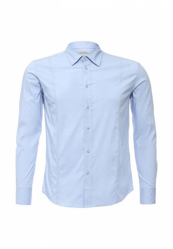 Рубашка Forex Forex FO011EMIGW42 forex b016 6760