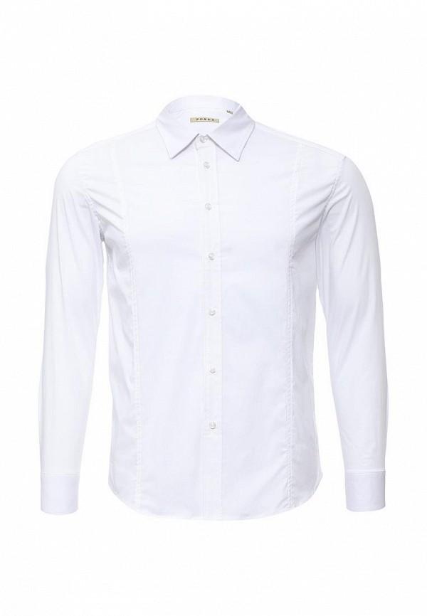 Рубашка Forex Forex FO011EMIGW44 forex b016 h 5050