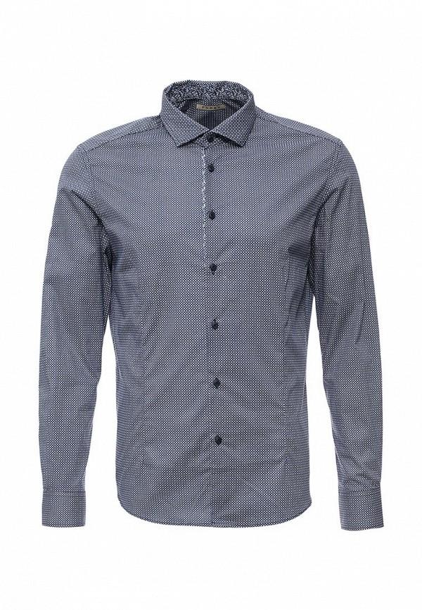 Рубашка с длинным рукавом Forex R7-H5065