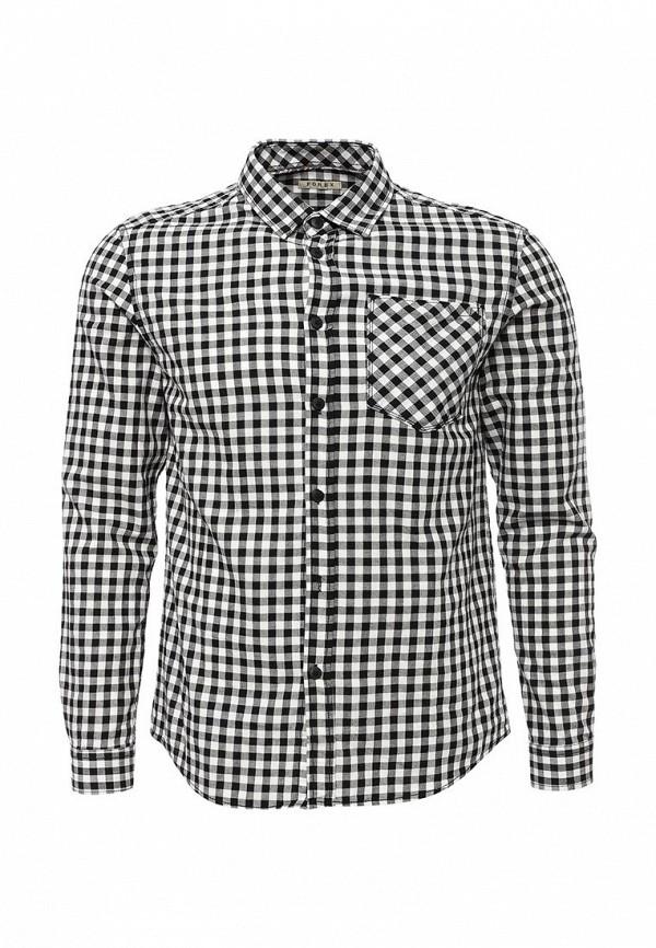 Рубашка с длинным рукавом Forex R7-H5068