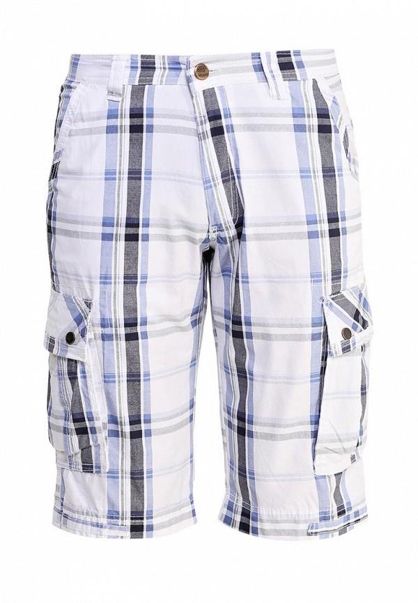 Мужские повседневные шорты Forex R7-5531