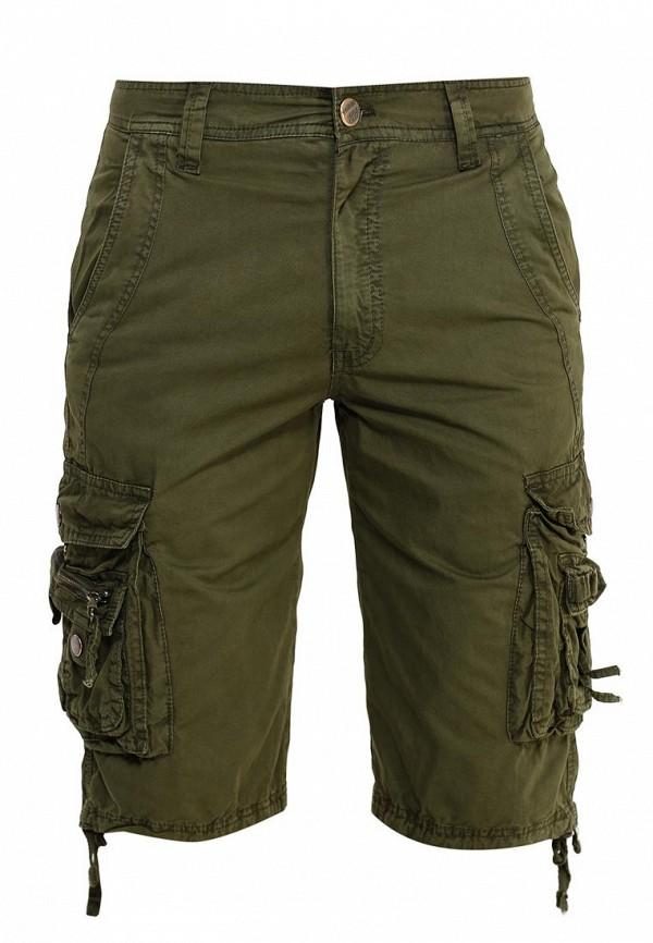 Мужские повседневные шорты Forex R7-606