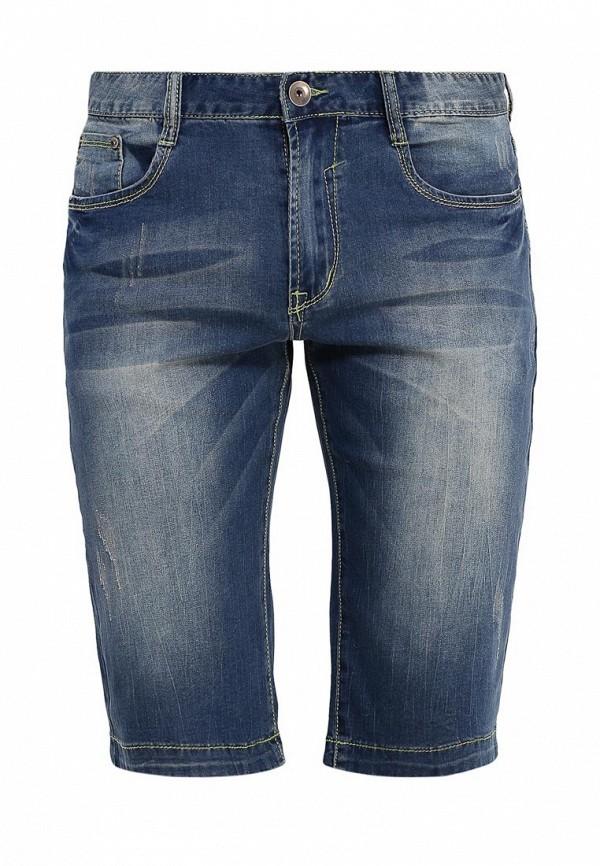 Мужские джинсовые шорты Forex R7-928