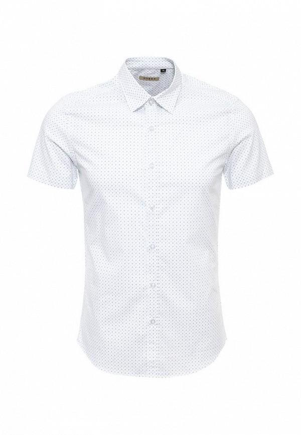 Рубашка с коротким рукавом Forex R7-XW7101