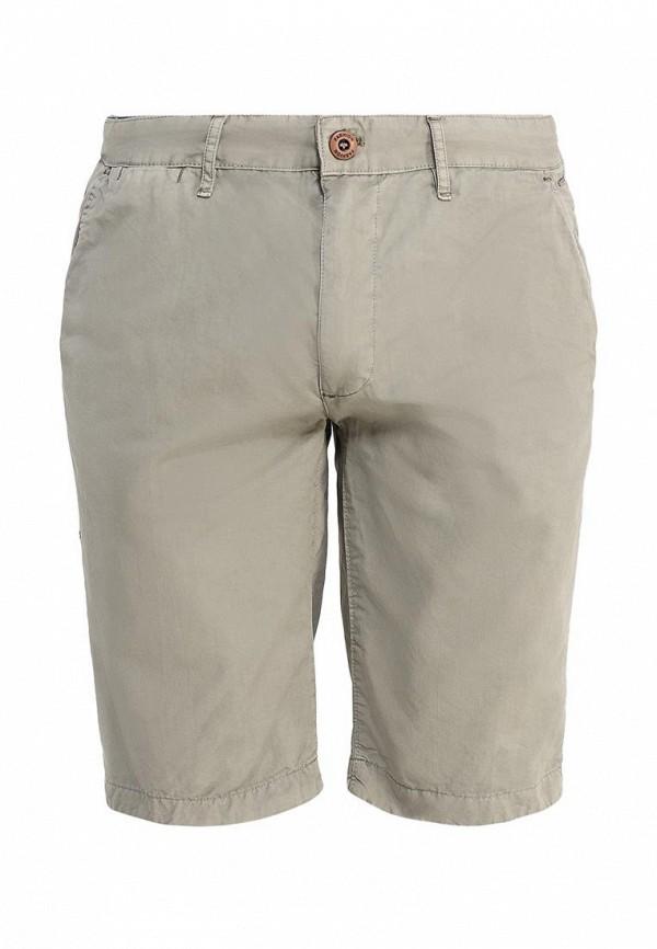 Мужские повседневные шорты Forex R7-XW803