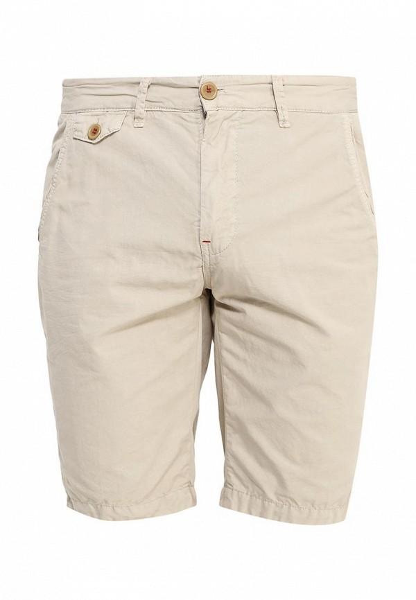 Мужские повседневные шорты Forex R7-XW807