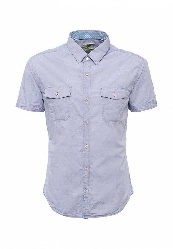 Рубашка с коротким рукавом Forex R7-XW821