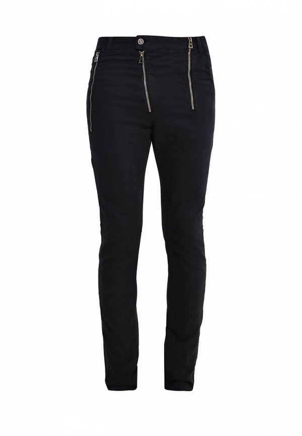 Мужские повседневные брюки Forex R7-6612