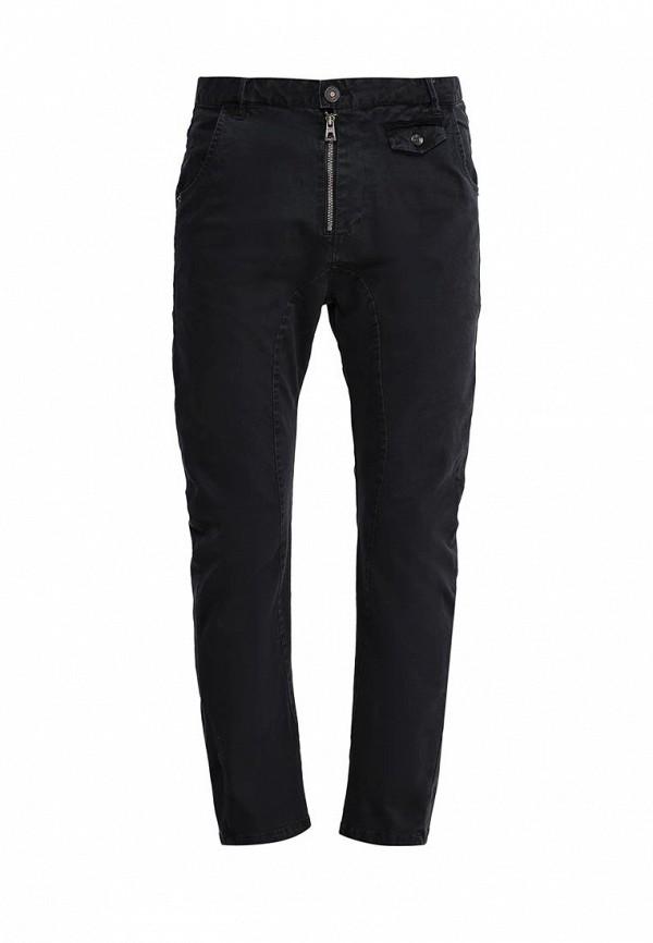 Мужские повседневные брюки Forex R7-6615