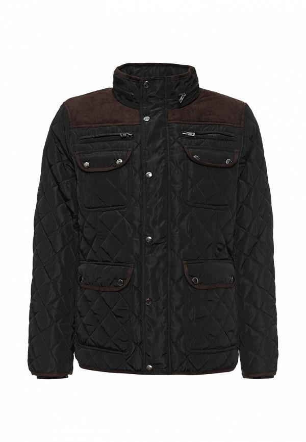 Куртка утепленная Forex Forex FO011EMLAR32 forex b016 5078