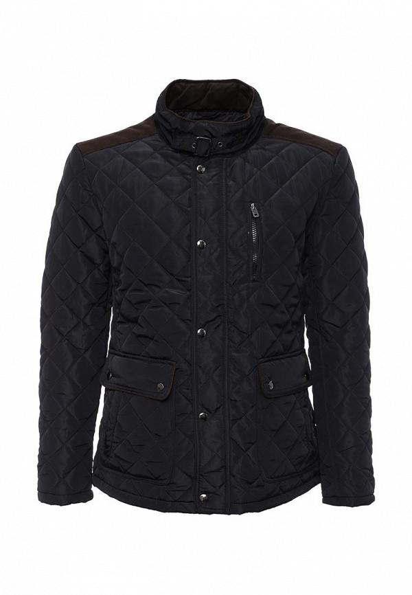 Куртка Forex R7-6730