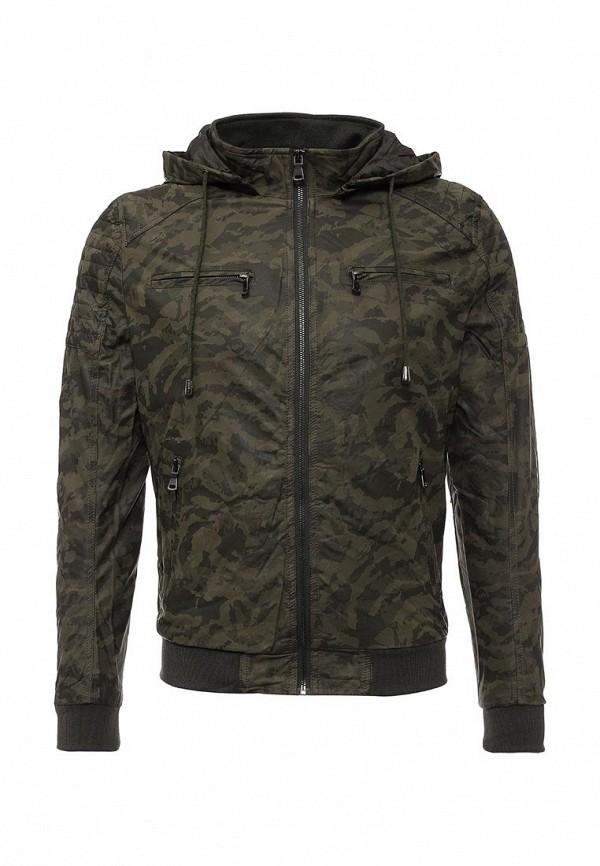Куртка Forex R7-6758