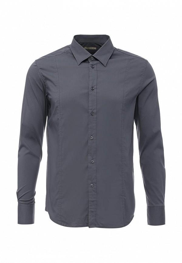 Рубашка с длинным рукавом Forex R7-H5050