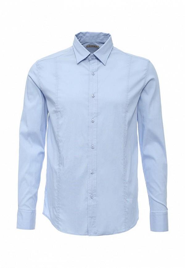 Рубашка Forex Forex FO011EMLAR40 forex b016 l168