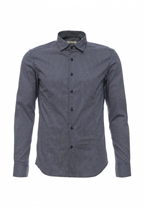 Рубашка Forex Forex FO011EMLAR41 forex b016 l168