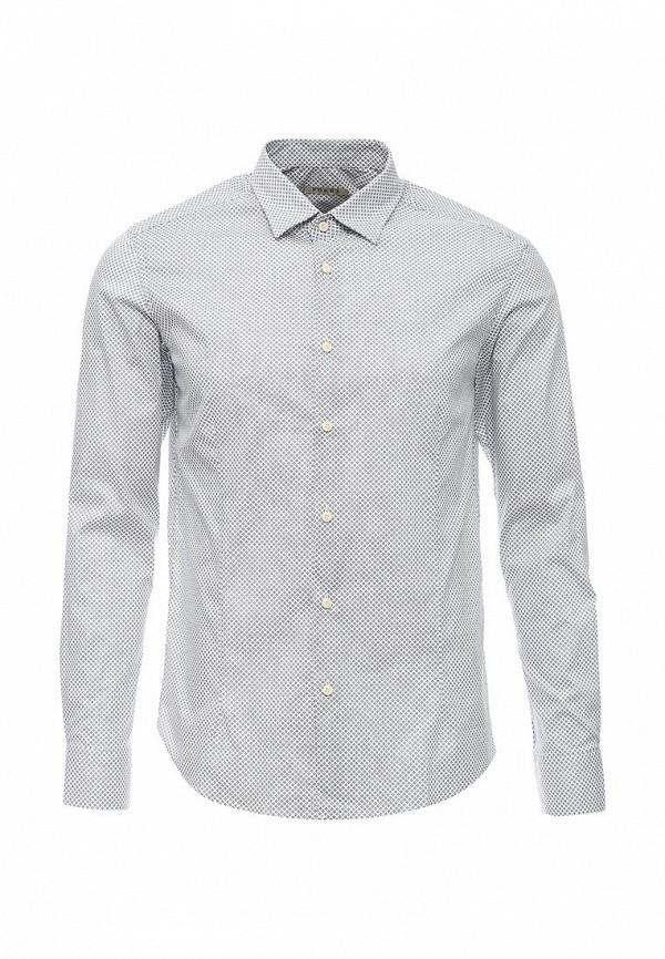 Рубашка с длинным рукавом Forex R7-H5069
