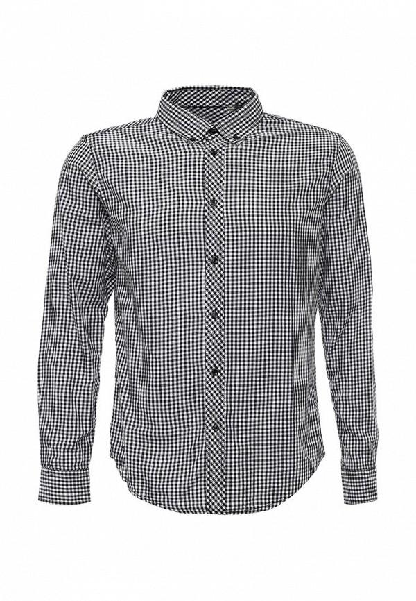 Рубашка с длинным рукавом Forex R7-H5071