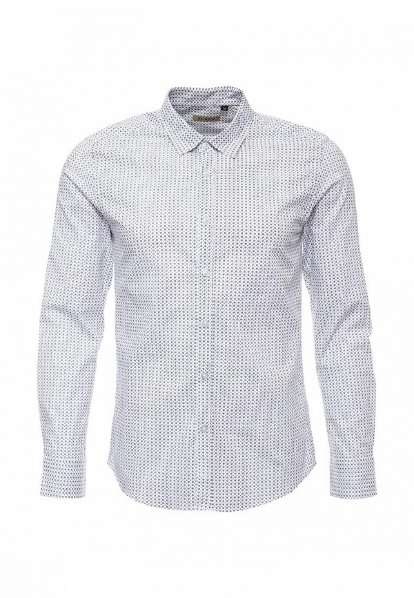 Фото Рубашка Forex. Купить с доставкой