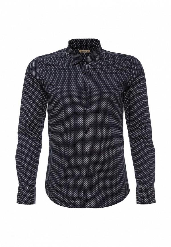 Рубашка Forex Forex FO011EMLAR47 forex b016 5078