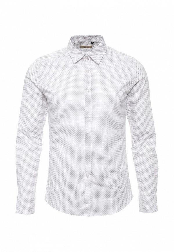 Рубашка с длинным рукавом Forex R7-XW5098