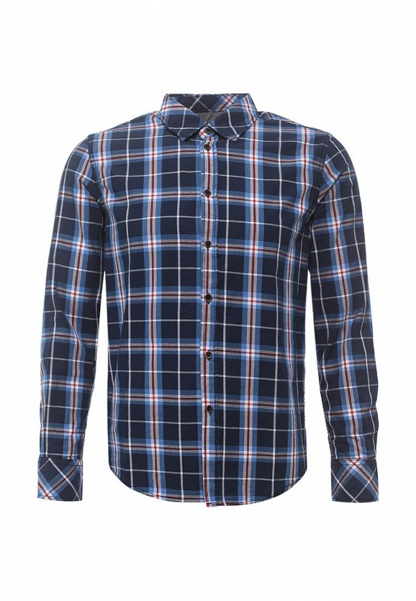 Рубашка Forex Forex FO011EMRCA79 forex b016 5078