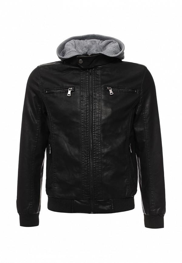 Куртка кожаная Forex Forex FO011EMRCA81 forex b016 6791 c