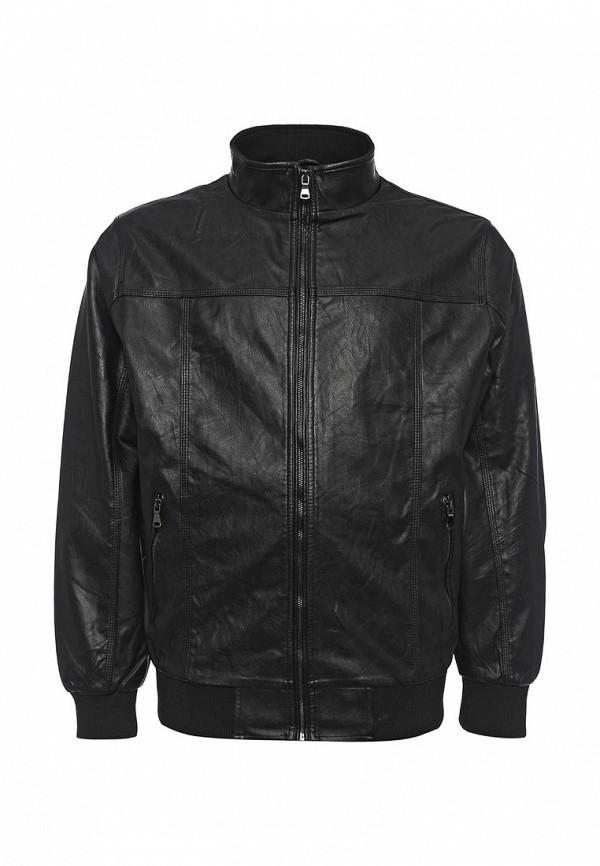 Кожаная куртка Forex B016-6760