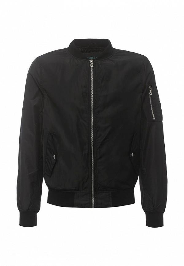 Куртка Forex Forex FO011EMRCB01 forex b016 5078