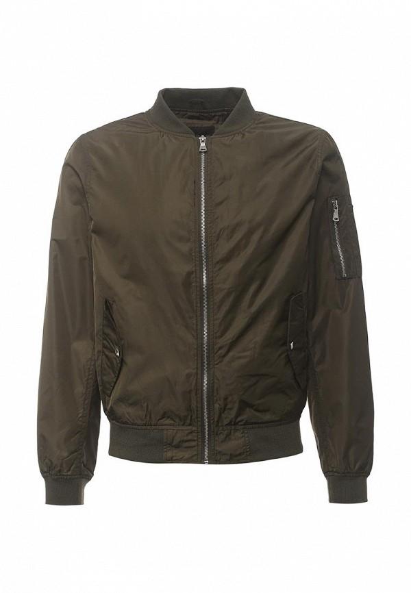 Куртка Forex Forex FO011EMRCB02 forex b016 6796