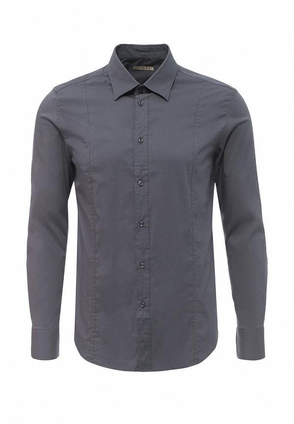 Рубашка Forex Forex FO011EMRCB06 forex b016 6608
