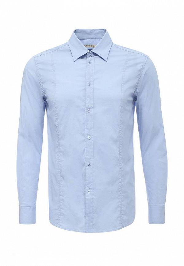 Рубашка Forex Forex FO011EMRCB07 forex b016 5078