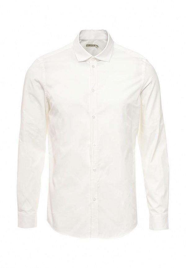 Рубашка Forex Forex FO011EMRCB08 forex b016 6607