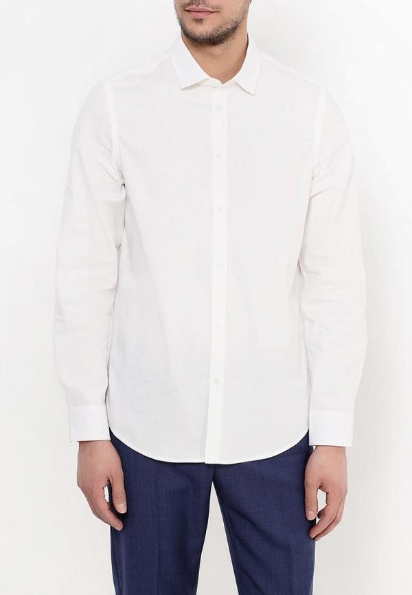 Рубашка Forex Forex FO011EMRCB08 forex b016 6615