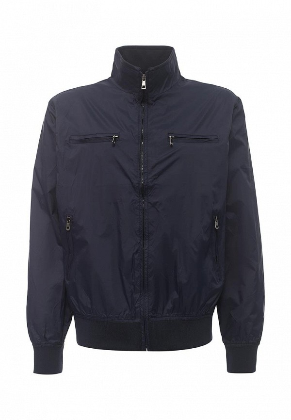 Куртка Forex Forex FO011EMRCB12 forex b016 6608