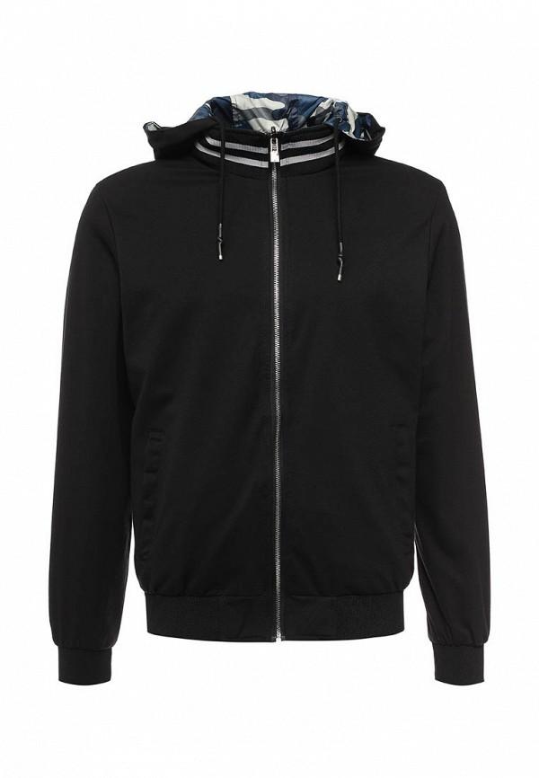 Куртка Forex Forex FO011EMRCB15 forex b016 6607